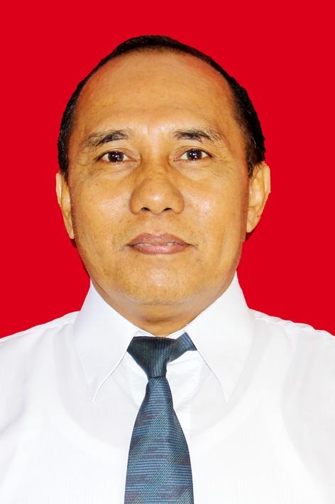 003._Ir._Abdurachman,_MP