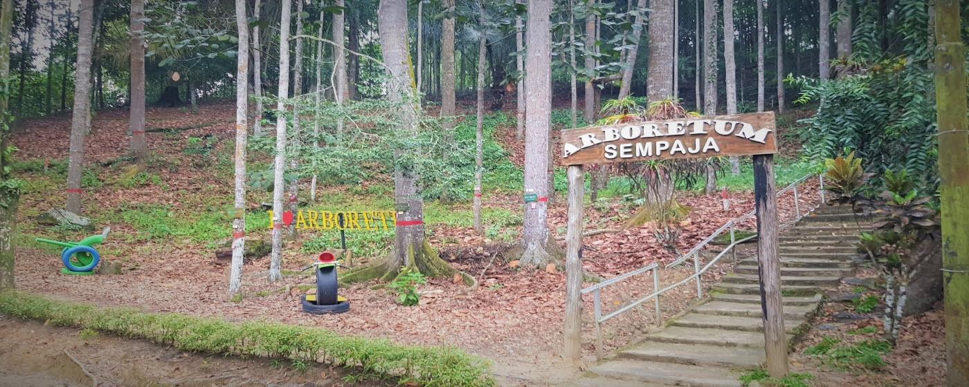 Slider_Arboretum_new