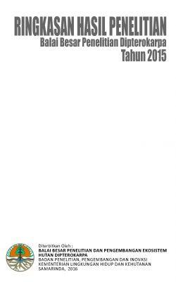 Cover Ringkasan 2015